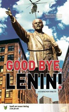 Good Bye, Lenin! - Dix, Eva