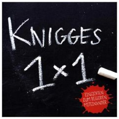Knigges 1x1