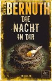 Die Nacht in dir / Lukas Salfeld und Sina Rastegar Bd.2