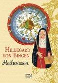 Heilwissen (eBook, ePUB)