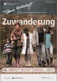 Zuwanderung (eBook, PDF)