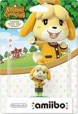 amiibo Animal Crossing, Melinda