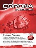 Corona Magazine 10/2015: Oktober 2015 (eBook, ePUB)