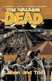 Leben und Tod / The Walking Dead Bd.24 (eBook, PDF)