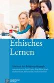 Ethisches Lernen (eBook, PDF)