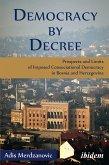 Democracy by Decree (eBook, ePUB)