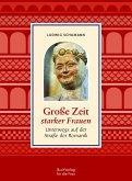 Große Zeit starker Frauen (eBook, ePUB)