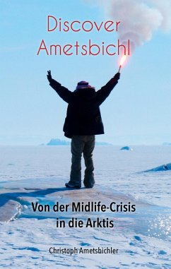 Discover Ametsbichl (eBook, ePUB)