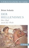 Der Hellenismus (eBook, ePUB)