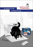 Unendlich clevere Katzengeschichten (eBook, ePUB)