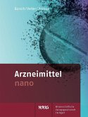 Arzneimittel nano (eBook, PDF)