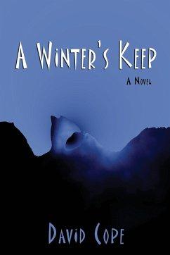 A Winter's Keep