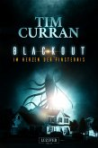BLACKOUT - Im Herzen der Finsternis (eBook, ePUB)