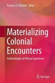 Materializing Colonial Encounters (eBook, PDF)