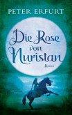 Die Rose von Nuristan (eBook, ePUB)