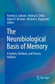 The Neurobiological Basis of Memory (eBook, PDF)