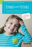 Kinder brauchen Rituale (eBook, PDF)