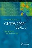 CHIPS 2020 VOL. 2 (eBook, PDF)