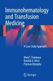 Immunohematology and Transfusion Medicine (eBook, PDF)