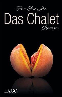 Das Chalet (eBook, ePUB)