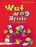 Wut-weg-Spiele (eBook, ePUB)