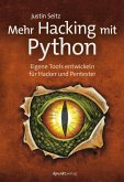 Mehr Hacking mit Python (eBook, ePUB)
