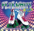 Fetenhits 70s-Best Of