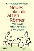 Neues über die alten Römer (eBook, PDF)