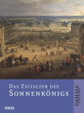 Das Zeitalter des Sonnenkönigs (eBook, PDF)