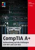 CompTIA A+ (mitp Professional) (eBook, ePUB)