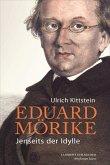 Eduard Mörike (eBook, ePUB)