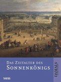 Das Zeitalter des Sonnenkönigs (eBook, ePUB)