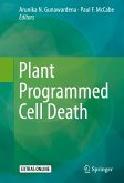 Plant Programmed Cell Death (eBook, PDF)