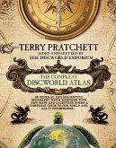 The Discworld Atlas (eBook, ePUB)