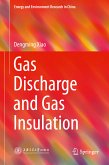 Gas Discharge and Gas Insulation (eBook, PDF)