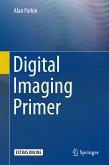 Digital Imaging Primer (eBook, PDF)