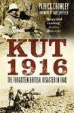Kut 1916: The Forgotten British Disaster in Iraq