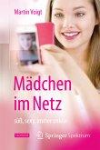 Mädchen im Netz (eBook, PDF)