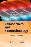 Nanosciences and Nanotechnology (eBook, PDF)