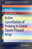 Active Cancellation of Probing in Linear Dipole Phased Array (eBook, PDF)