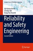 Reliability and Safety Engineering (eBook, PDF)