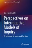 Perspectives on Interrogative Models of Inquiry (eBook, PDF)