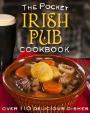 The Pocket Irish Pub Cookbook