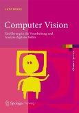 Computer Vision (eBook, PDF)