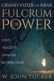 Grand Vizier of Krar: Fulcrum of Power