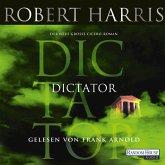 Dictator / Cicero Bd.3 (MP3-Download)