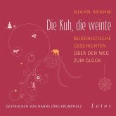 Die Kuh, die weinte (MP3-Download)