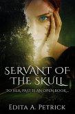 Servant of the Skull (Skullspeaker Series, #1) (eBook, ePUB)