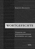 Wortgefechte (eBook, PDF)