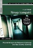Nmap kompakt (eBook, PDF)